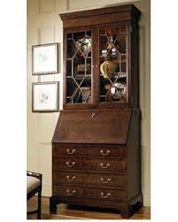check out these holiday deals on jasper cabinet jamestown
