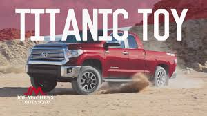Toyota Trucks?! TOTALLY! - YouTube