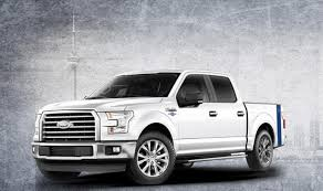 Limited-edition Maple Leafs Ford F-150s Exclusive To Toronto-area ... New 2018 Ford F150 Xlt Sport Special Edition 4 Door Pickup In 2016 Appearance Package Unveiled Download Limited Oummacitycom 2013 Svt Raptor Suvs And Trucks The Classic Truck Buyers Guide Future Home Ideas Best Of Ford Harley Davidson 7th And Pattison For Sale Brampton On 2014 Crew Cab For Sale 2017 Super Duty Photos Videos Colors 360 Views