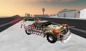 Zombie Killer Truck Driving 3D - Free Download Of Android Version ... Truck Zombie Killer 3d Driving Apk Kaiser Boss Unturned Bunker Wiki Fandom Powered By Wikia Hard Rock 2017 Promotional Art Mobygames Parking Download Free Simulation Game For Gameplay Video Indie Db Earn To Die V1 2 Car Games Browser Flash Road Trip Trials Review Android Rundown Where You Find Last Night On Earth Escape In The The Kill 1mobilecom Simulator Best Game Kids Video To Amazoncouk Appstore Race Multiplayer