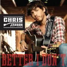 Chris Janson 'Better I Don't' Lyric Video Joe Diffie Dthrash Of Jawga Boyz Girl Ridin Shotgun Official Quick Look Euro Truck Simulator 2 Giant Bomb This Is What Happens When Your Cameras Frame Rate Matches A Birds Moa Afghistan Us Special Forces Commit Driveby Murder Video Almost Famous Tennessee Whiskey Dad Faces Reality Turning Is Ford F150 Ad Counter Punch To The Chevy Silverado Rock Brothers Osborne It Aint My Fault Official Music Youtube 945 The Moose New Country Dallas Smith Lifted 604country Amazoncom German Games Witnses Dualcamera Systems Making Inroads In Fleet Trucks Test Drive 2017 Honda Ridgeline Returns Lightduty Midsize