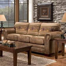 American Furniture Warehouse Sofas 28 with American Furniture