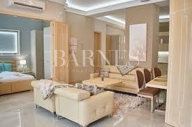 100 Elegant Apartment For Rent