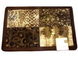 Leopard Print Bathroom Set Uk by Leopard Print Bathroom Set U2013 Paperobsessed Me