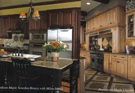 Wellborn Forest Cabinet Colors by Wellborn Cabinetry Knoxville Kitchen Cabinets Kitchen