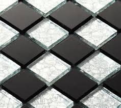 12x12 Mirror Tiles Beveled by Compare Prices On Black Mirror Tiles Online Shopping Buy Low