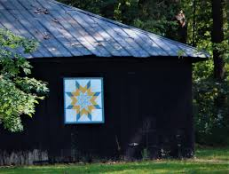 The Quilt Barns Of Boone County, KY And Book Review « Karen Kay ... 28 Best Book Looks Images On Pinterest Children Books Amazoncom Barn Quilts Coloring Miss Mustard Seed Majestic For The Love Of Barns Libraries Get Book The Marion Press How To Build A Shed Or Garage By Geek New Barns Iowa Blank Canvas Blog Hyatt Moore 117 Quiet Sensory Busy Full And Fields Flowers Hogglestock Near Hiton Devon Via Iescape Bathrooms Aspiring Illustrator Ottilia Adelborg Kyrktuppen From Zacharias Topelius Building Small Sheds Shelters Workman Publishing