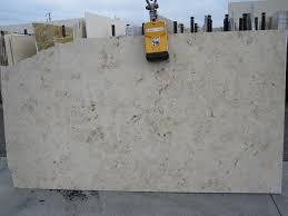 Arizona Tile Granite Anaheim by The World U0027s Most Recently Posted Photos By Arizona Tile Anaheim