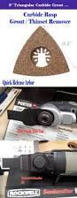 Dustless Tile Removal Utah by 17 Terbaik Ide Tentang Grout Removal Tool Di Pinterest