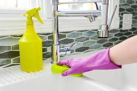 Cleaning Pergo Floors With Bleach by House Cleaning Tips And Tricks Angie U0027s List