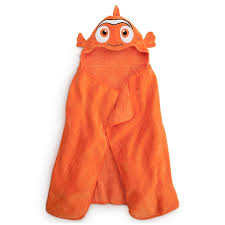 Disney Finding Nemo Bathroom Accessories by 105 Best Finding Nemo Finding Dory Images On Pinterest Searching