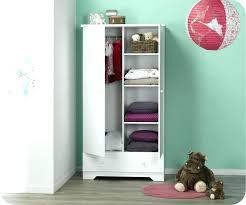 ou acheter chambre bébé meuble chambre garcon armoire pour chambre fille armoire bacbac