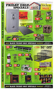 Tractor Supply Gun Safe Winchester by Tractor Supply Black Friday 2016 Ad