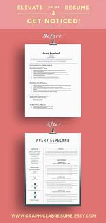 Ppc Expert Resume 026 Creative Resume Template Word ... Free Word Resume Templates Microsoft Cv Free Creative Resume Mplate Download Verypageco 50 Best Of 2019 Mplates For Creative Premim Cover Letter Printable Template Editable Cv Download Examples Professional With Icons 3 Page 15 Touchs Word Graphic