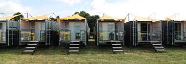 100 Luxury Container House Popup Shipping Container Accommodations Add A Bit Of Luxury To