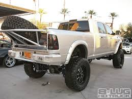 1202-8l-20+trucks-of-sema-2011+custom-white-dodge-ram-2500.jpg ... 2017 Dodge Camper Shells Truck Caps Toppers Mesa Az 85202 White 2003 Ram 3500 Bestwtrucksnet Wallpapers Group 85 Be On The Lookout Stolen White 2002 Pu With Nevada Plates 1998 1500 Sport Regular Cab 4x4 In Bright 624060 In Texas For Sale Used Cars Buyllsearch Black Rims Noobcatcom Elegant Trucks Dealers 7th And Pattison 2008 2500 Quad Pickup Truck Item K3403 Sol Tennis Balls Ram Adv1 Wheels 2014 Hd Monster