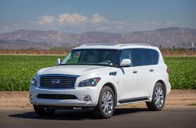 What-Is-New-Today65365: Infiniti 2014 Truck Images 2017 Infiniti Qx80 Review A Good Suv But A Better One Is Probably 2014 First Test Photo Image Gallery Pickup Truck Youtube Finiti Qx70 Crossover Usa Qx 80 Limo Luxurious Stretch Limousine For Any Occasion 2010 Fx35 Reviews And Rating Motor Trend 2016 Finiti Qx80 Front View Design Pictures Automotive Latest 2012 Qx56 On 30 Asantis 1080p Hd Sold2011 Infinity Show For Salepink Or Watermelon Your 2011 Rims 37 2015 Look
