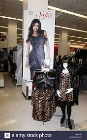 100 Kmart Astor Place Hours Atmosphere Sofia Vergaras New Clothing Line Sofia At