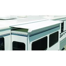 Carefree® DG1406242 - SlideOut Awning Replacement Fabric Slide Out Awning Fabric Topper Torsion Only B Full Size Of Awnings 86196 Rv Slidetopper Cover Slideout Assembly Slidetopper Awningsfabrics Rv Cafree Black Chrissmith Slideout New For Parts Replacement How To Replace A Of Colorado Model Sok Window Online Picture Chris Heavy Duty Vinyl Tough Top All About Steel Patio Deck Ramp Zip Roll Caravan Canopy
