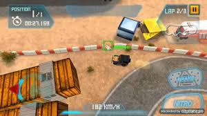 Mini Motor Racing WRT Arizona Tipps Cheat Trick - YouTube