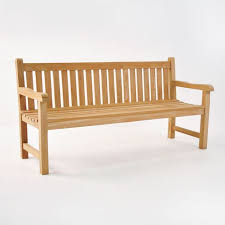 37 best outdoor bench furniture images on pinterest bench