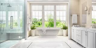 badsanierung kosten und förderung
