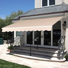 Exciting Wood Patio Awning Ideas Kits Magnificent | Breathingdeeply Outdoor Marvelous Flat Roof Patio Cover Retractable Window Wood Awning Awnings Home Decor Framework For Pergola Amazing Covers Fancy Make Your Garden Beautiful By Awnings Carehomedecor Alumawood Superior Fabulous Adding A Covered Porch Pasdecksfencescstruction Services Pictures Porches In Oxnard Modern Style And Deck Stunning Bedroom Ideas Designs How To Build Front Pergolas Roofs Muse Shade Patios Decks