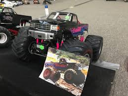 29th Annual NRCTPA World Finals – JConcepts Blog 2016 Intertional Monster Truck Museum Hall Of Fame Nominees Arrma Granite Mega 4x4 Rc Car Four Wheel Drive 4wd Migoo S600 24ghz Rock Crawler 4 Wd Offroad Everett Jasmer And Usa1 Reinvigorated In The 18 El Paso Concerts Events To Get Tickets For Now 2015 Of Kruse Auto Pt Press Release 11215 44 Inc Official Site Voltage 110 Scale 2wd Designed Toys Australia Pictures 2014 Sema Show Larger Than Life Photo Image Gallery Mtygarza Hashtag On Twitter