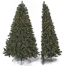 7ft Artificial Christmas Trees Argos by Half Of A Christmas Tree Christmas Lights Decoration