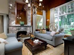 bloombety candice olson living rooms with fireplace design