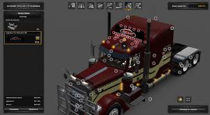 PETERBILT 389 UPDATE 0.9.1.3 - American Truck Simulator Mod / ATS Mod Scania 4 V221 American Truck Simulator Mods Ats Volvo Nh12 1994 16 Truck Simulator Review And Guide Mod Kenworth T908 Mod Euro 2 Mods Mack Trucks Names Vision Group 2016 North Dealer Of 351 For New The Vnl 670 Ep 8 Logos Past Present Used Dump For Sale In Ohio Plus F550 Together With Optimus Prime 1000hp Youtube Fh16 V31 128x Vnl On Commercial