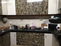 Modular Kitchens In Ghaziabad Uttar Pradesh