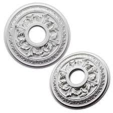 Split Design Ceiling Medallion by Ceiling Cheap Plastic Ceiling Medallions Ceiling Medallion