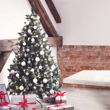3ft Christmas Tree Uk by Best Artificial Christmas Tree 2017 Ultimate Guide Greatest