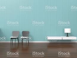 moderne wohnzimmer einfach loft des home office und dekoration stockfoto und mehr bilder abstrakt