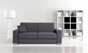 target sofa bed thompson thompson sleeper sofa target best home furniture design