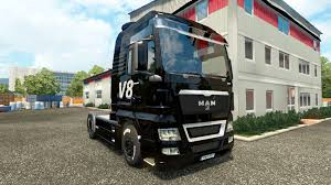 V8 Skin For MAN Trucks For Euro Truck Simulator 2 Vw Board Works Toward Decision To List Heavytruck Division Man Hx 18330 4x4 Truck Woodland Image Project Reality Navistar 7000 Series Wikipedia Bruder Tgs Cstruction Jadrem Toys Fix For Tgx Euro 6 V21 By Madster 132 Beta Ets2 Mods Tractor 2axle With Hq Interior 2012 3d Model Hum3d 84 104 1272x Mod Ets 2 18480 Miegamios Vietos Mp Trucks Products Pictures Gallery Support New Modified 12 Mod European Simulator Other 630 L2ae Campervan Crazy Lions Coach Otobs Modu