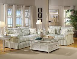 Awesome Furniture Stores Staten Island Home Design Image Amazing Simple In Furniture Stores Staten Island Home