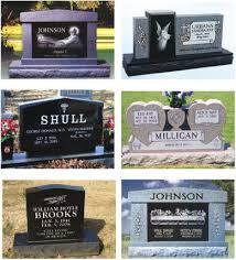 Pitman Funeral Homes 1545 Wentzville Parkway Wentzville MO