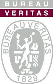 logo bureau veritas certification iso 9001 bureau veritas certification logo free vector