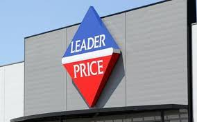 leader price siege social leader price siege social telephone 28 images leader price