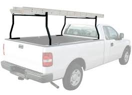 Amazon.com : Kayak Truck Rack F150 500 Lb Steel Truck Ladder Rack ... X35 800lb Weightsted Universal Pickup Truck Twobar Ladder Rack Kargo Master Heavy Duty Pro Ii Pickup Topper For 3rd Gen Toyota Tacoma Double Cab With Thule 500xtb Xsporter Pick Shop Hauler Racks Campershell Bright Dipped Anodized Alinum For Trucks Aaracks Model Apx25 Extendable Bed Review Etrailercom Ford Long Beddhs Storage Bins Ernies Inc