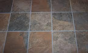 entertain illustration removing ceramic tile floor from plywood