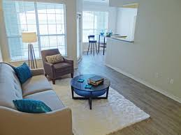 One Bedroom Apartments Durham Nc by West Village Rentals Durham Nc Floor Plans One Story Backyard