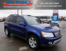 New And Used Cars, Trucks, And SUVs For Sale At Nelson GM Birkners Auto Sales Elizabethton Tn New Used Cars Trucks Credit Competitors Revenue And Employees Owler Dallas Tx Carnaval Txbuy Here Pay Texaspreowned Autos David Dearman Autoplex Southern Usave Rentals Wheels And Deals Atlanta Ga Service 100 Approval Assistance Car Loans Rick Hendrick Chevrolet Of Buford Easy Inc Wichita Ks Auburn Maine Lee Now Me