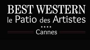 le patio des artistes cannes le patio des artistes hotels 4 étoiles à cannes cannes