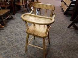 Amish Wooden Doll High Chair – Best Cars 2018 Doll High Chair 1 Ideas Woodworking Fniture Plans Wooden High Chair Plans Woodarchivist Hire Ldon Graco Cool Chairs Do It Yourself Home Projects From Ana White Bayer Dolls Highchair Pink And 2999 Gay Times Olivias Little World Baby Saint Germaine Lucie 39512 Kidstuff Wood Doll Welcome Sign Thoughts From The Crib Jamies Craft Room My 1st Years 27great Cditionitem 282c176 Look What