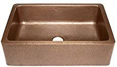 copper sink reviews 2018 paul s top 4 choices