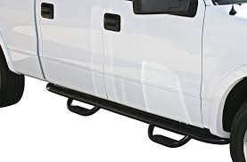 GENX Oval Drop Nerf Step Bar Archives - Custom Trucks Raptor 5 Black Wheel To Oval Step Bars Rocker Panel Mount Side Steps For Chevy Dodge Ford And Toyota Trucks Truck Hdware 72018 F2f350 Crew Cab With Oem Straight Steelcraft 3 Round Tube Stainless Steel Or Powder Coat Grey Chevrolet Colorado With Out Nerf Topperking Ram Westin Pro Traxx 4 Autoeqca Lund Curved Fast Shipping Premier Ici Multifit Steprails