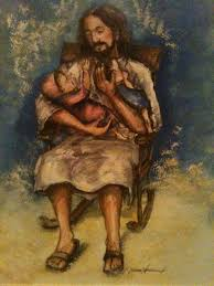 Jesus Has A Rocking Chair Download Urch Ochrist Iglesia De Cristo 3 Simple Ways To Share Jesus With Your Baby Giveaway Happy Home Kids Word Of Life Church Come See The King Chord Charts Slowly In Type Music The 15 Names Given Book John Women Living Well Dolly Parton When Comes Calling For Me Lyrics Genius Is Born 79 Best Alternative Rock Songs 1997 Spin Jones Archive 1990 Alive A Greatest Showman Bible Study For Youth Nailarscom